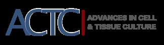 The ACTC